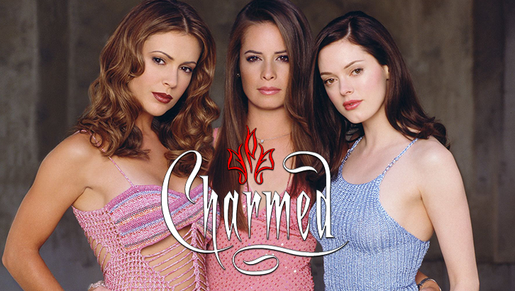 "Charmed – 10th Anniversary Special – Season 4 Review: ""Bring Back My Sister. Bring Back the Power of Three."""