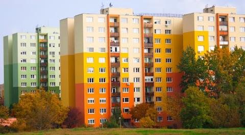 Átlagosan 30 százalékkal emelkedett a fővárosi panelek négyzetméterára
