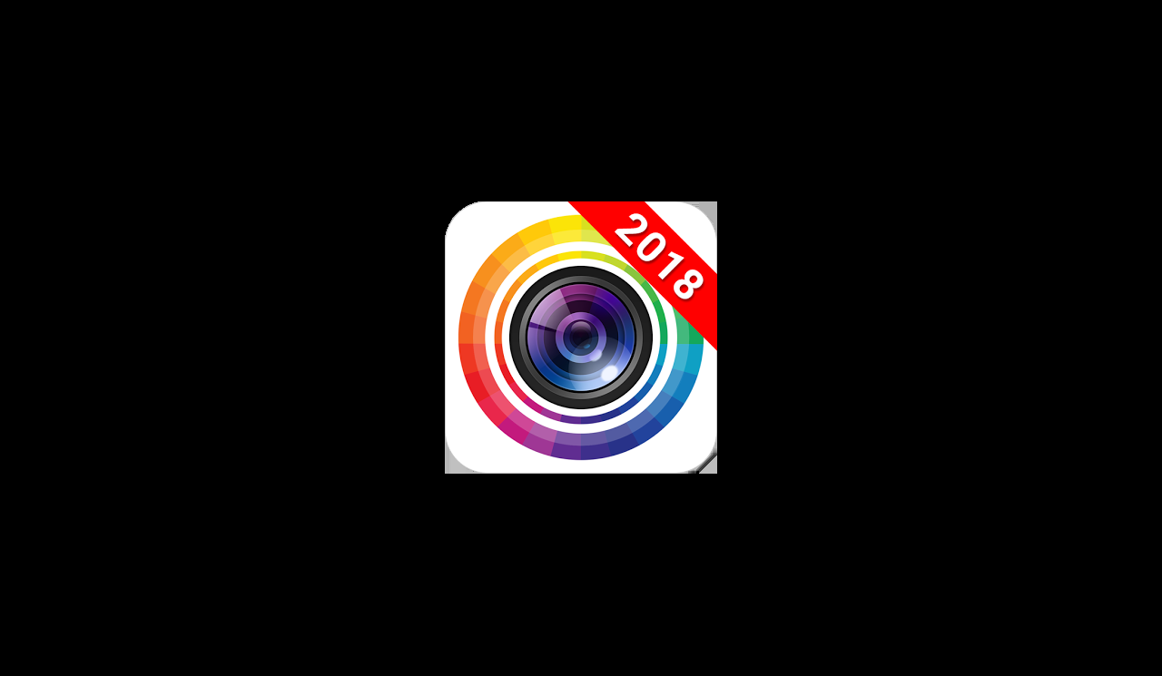 Top 10 Photo Editing Apps for Android | Techno Geek Zone