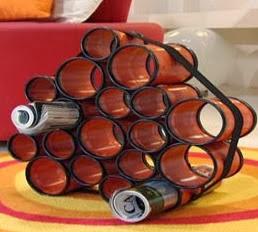 http://www.foxlife.tv/manualidades/7599-revistero-con-latas.html
