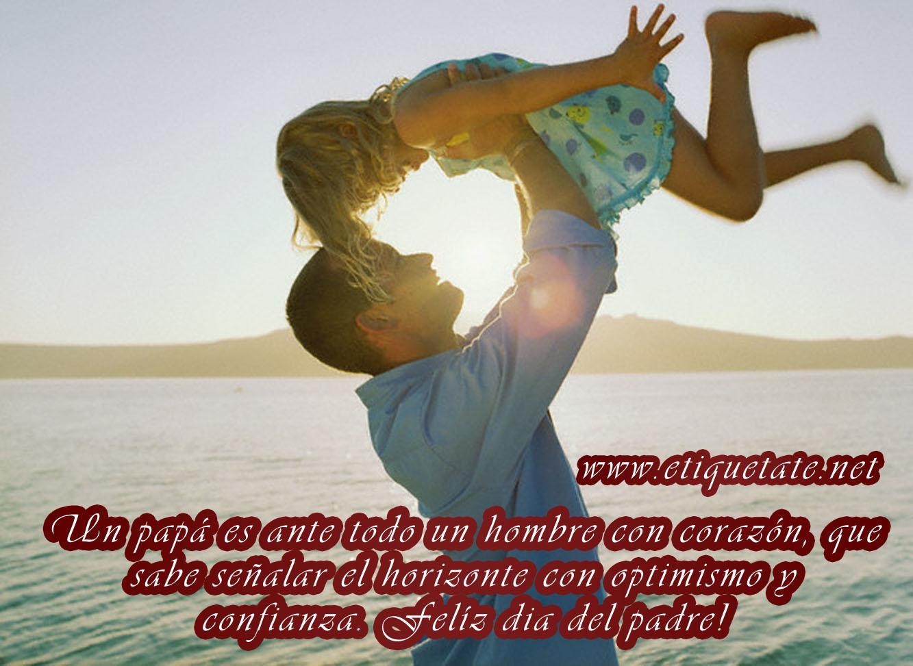 Fresco Frases De Amor De Un Padre A Una Hija Mejor Casa Sobre