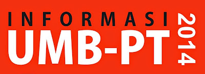 UMB-PT 2014