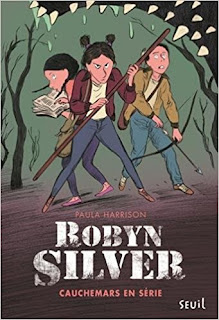 http://lesreinesdelanuit.blogspot.be/2017/12/robyn-silver-t2-cauchemars-en-serie-de.html