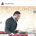 Watch video:video of Nigerian pastor vomiting 'miracle money' during church service in South Africa