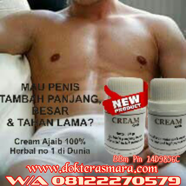 Http://dokterasmara.com/cream-pembesar