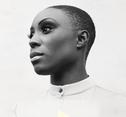 Laura Mvula - She