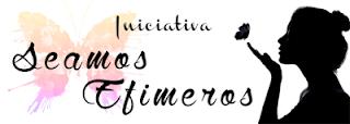 http://palabras--efimeras.blogspot.com.es/2015/08/iniciativa-seamos-efimeros.html?showComment=1440837159888#c2003111225542865407