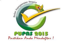 12 Info Tanya Jawab Seputar Masalah PUPNS 2015