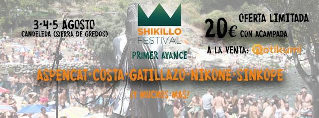 http://shikillofestival.es/