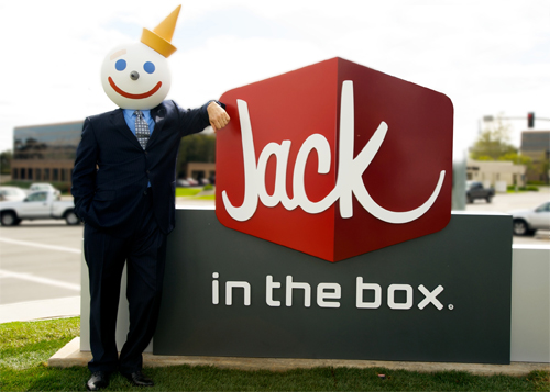 Image result for jack in the box images