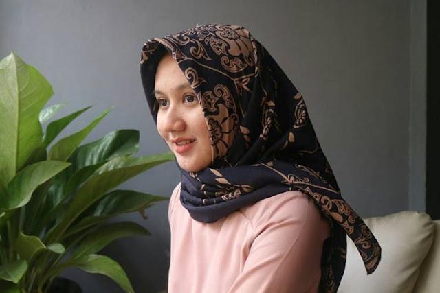 Tips Untuk Sukses Dalam Usaha Hijab Printing