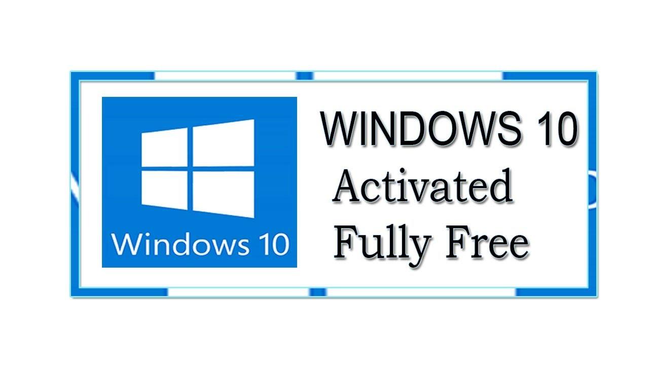 activate windows 10 enterprise cmd