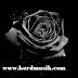 Kunci Gitar D'Lady Rock - Cintamu Tetap Untukku
