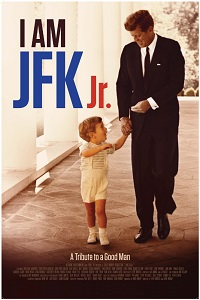 Watch I Am JFK Jr. Online Free in HD