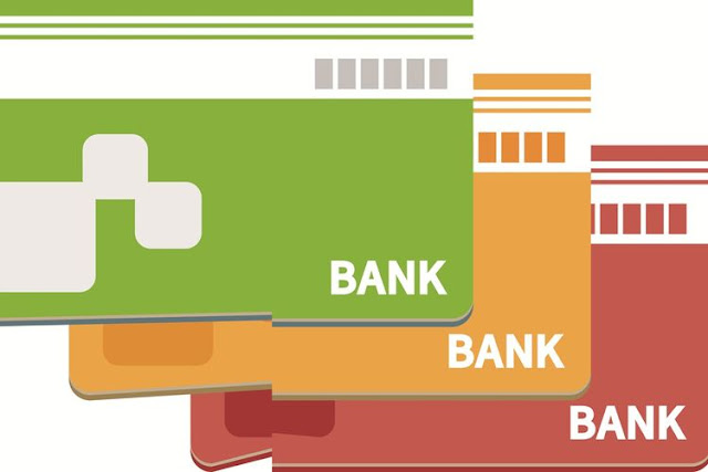 Contoh Teks Prosedur Membuat Rekening Bank