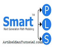 Memahami-Konsep -Partial-Least-Squares-(PLS)
