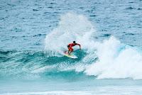 14 Italo Ferreira quiksilver pro gold coast 2017 foto WSL Kelly Cestari