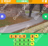 cheats, solutions, walkthrough for 1 pic 3 words level 137