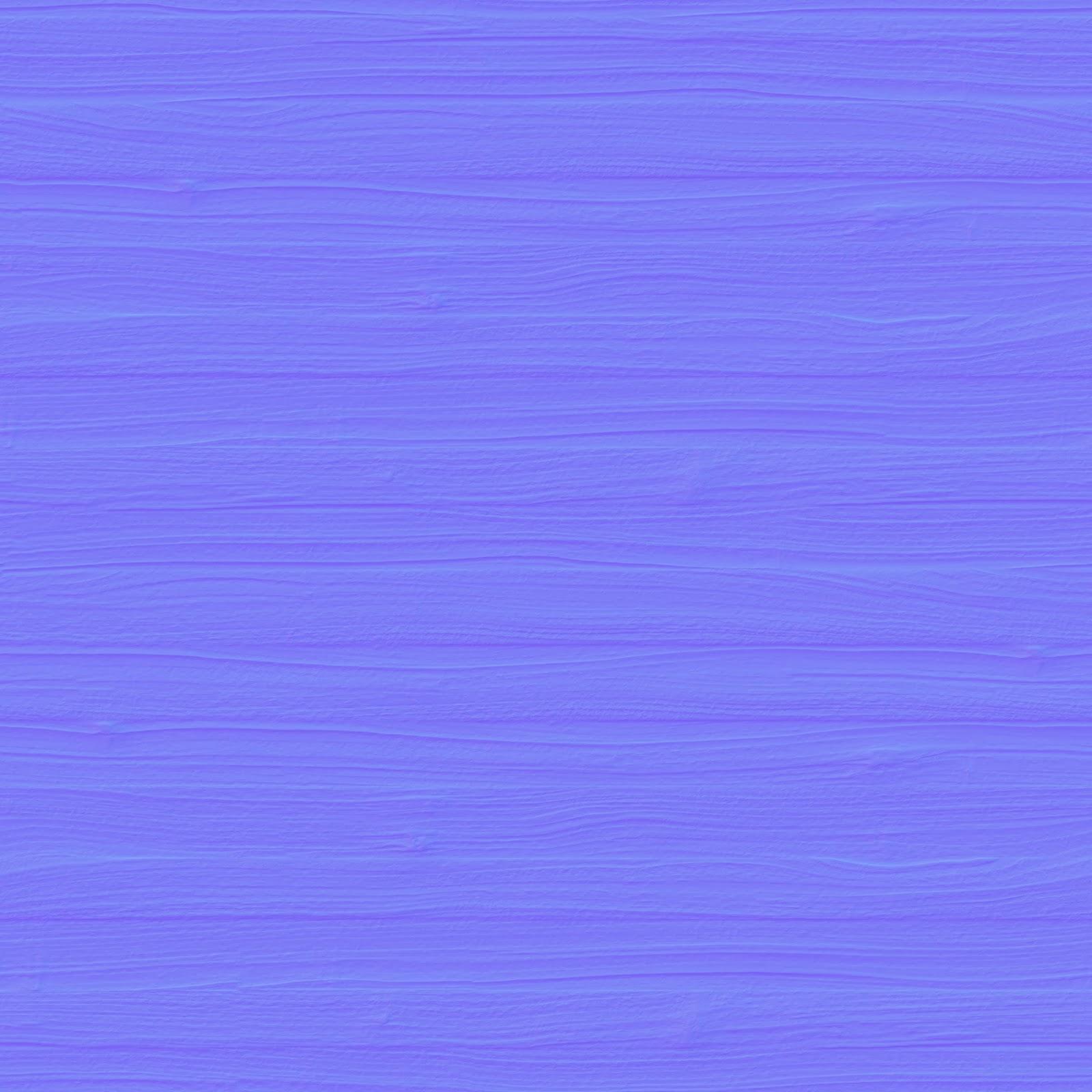 Seamless Light Walnut Texture  Maps  Texturise Free