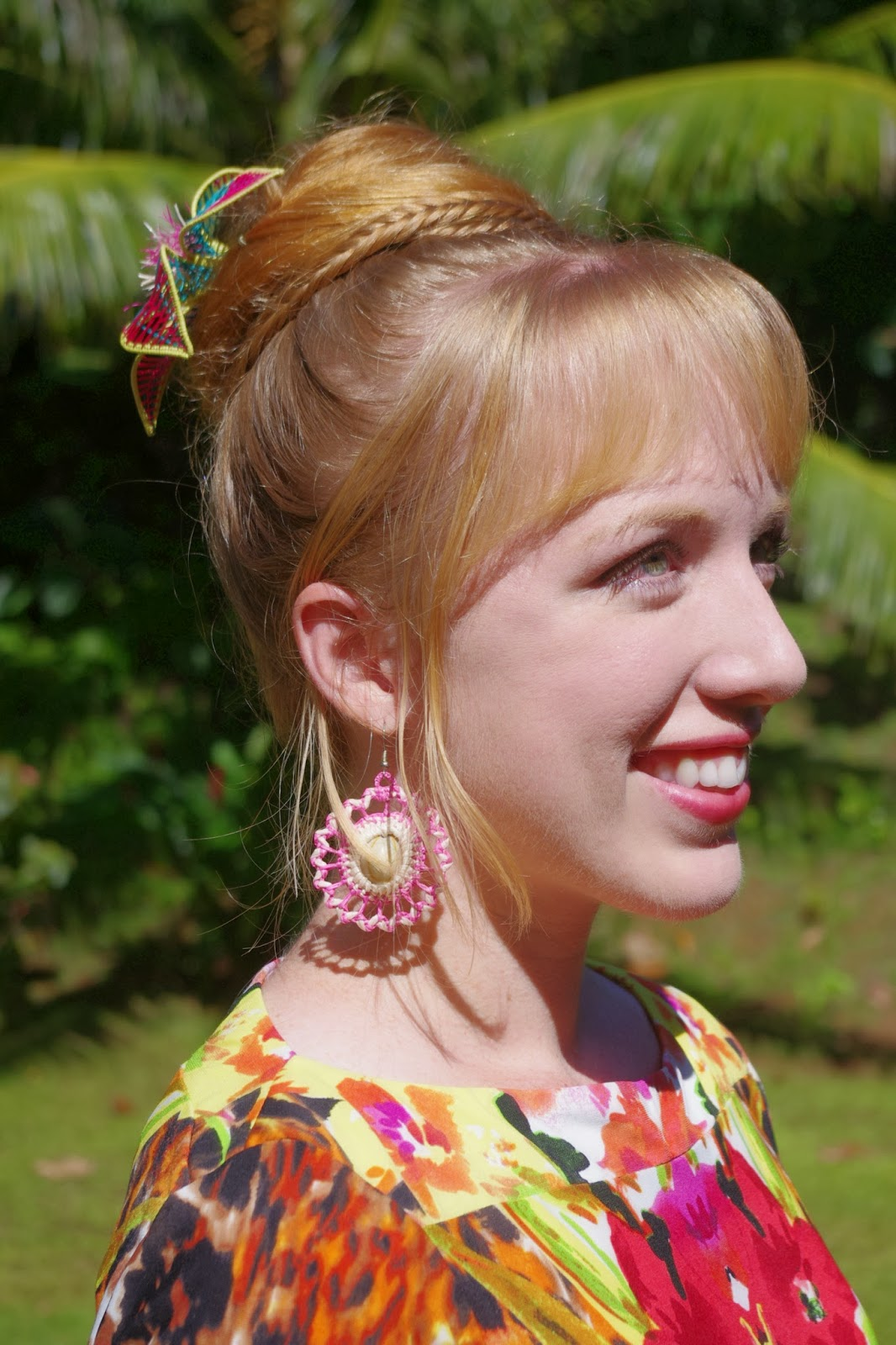 Braids Amp Hairstyles For Super Long Hair Nefertiti Queen
