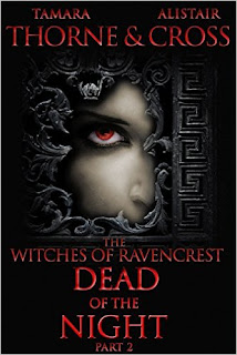 https://www.amazon.com/Dead-Night-Witches-Ravencrest-Part-ebook/dp/B01EZD769A/ref=pd_sim_351_2?ie=UTF8&dpID=5122In8BzlL&dpSrc=sims&preST=_UX300_PJku-sticker-v3%2CTopRight%2C0%2C-44_OU01_AC_UL160_SR107%2C160_&refRID=5AZ5KSAJF7QSMDAGJBJ1