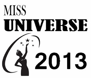 Miss Universe 2013 live stream video and website links