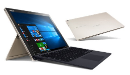 Asus T303UA Drivers windows10 64bit