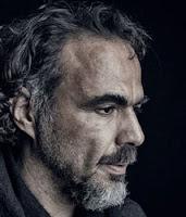 O Regresso - Alejandro González Iñárritu