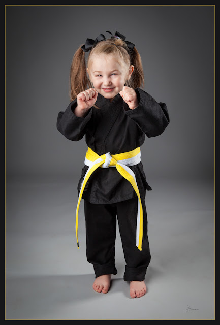 sports portrait, sports photography, sports league photography, martial arts photography, karate, martial arts