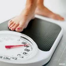 13 Dicas saudáveis para manter ou perder peso com saúde: 1