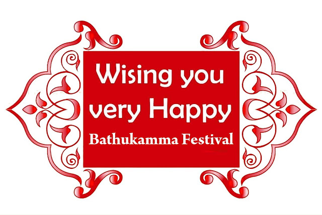 Wish-You-Happy-Bathukamma-2017