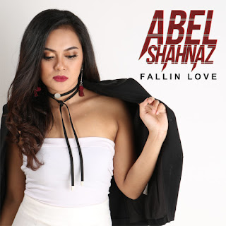 Abel Shahnaz - Fallin Love Mp3