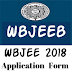Wbjee 2018 Application Form, Exam date, Syllabus (Complete Guide)