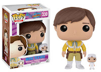 Funko Pop! Mike Teavee