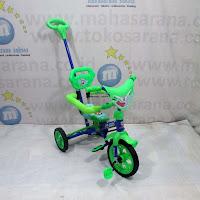 tongkat-sandaran-bmx-tiga-roda-sepeda-exotic