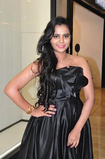 Actress Manasa new sizzling pisc 003