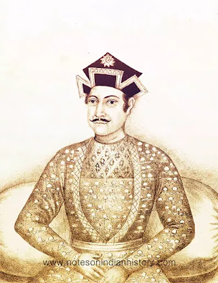 gholam-mohammed-son-of-tipu-sultan