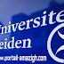 جامعة لايدن تقدم دورات خاصة حول اللغة الامازيغية للباحثين والمهتمين اللسانيين