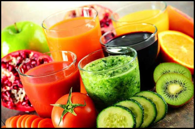 Medicinal Foods And Beverages Protect Against Coronavirus, Research Suggests
