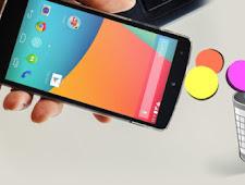 Cara Menghapus Aplikasi Bawaan HP Xiaomi Secara Permanent