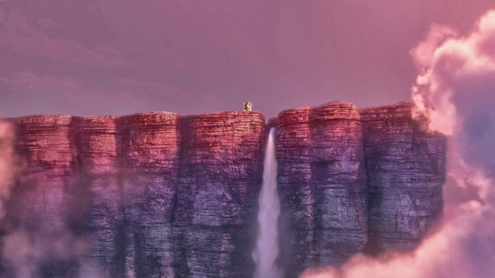 Falling Into Water Wallpaper Physics Of Animation Blog The Laws Of Physics In An