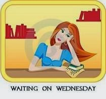Waiting on Wednesday button