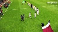 البرازيل يتغلب على المنتخب القطري فى المباراة الودية اليوم الخميس