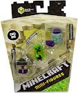 Minecraft Creeper Series 6 Figure