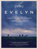pelicula Evelyn (2018)