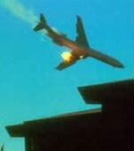 Breaking: Egypt air black box detetcted