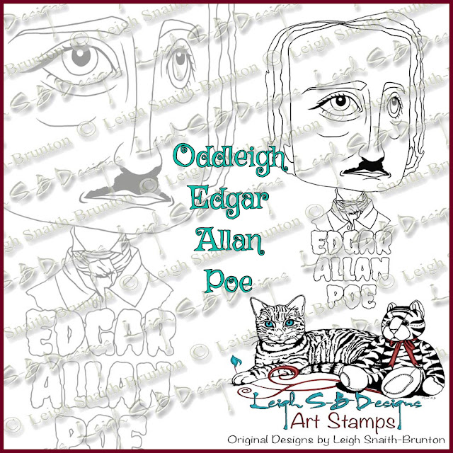 https://www.etsy.com/listing/586025009/new-oddleigh-edgar-allan-poe-quirky-digi?ref=shop_home_active_5