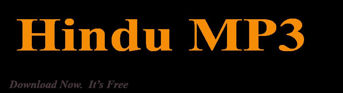 HINDU MP3: Slok & Mantra FREE Download শ্লোক ও