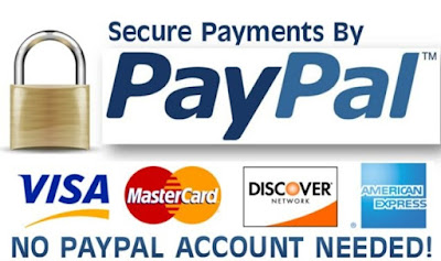 About  Paypal