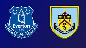 مباشر مشاهدة مباراة ايفرتون وبيرنلي بث مباشر 3-05-2019 الدوري الانجليزي يوتيوب بدون تقطيع